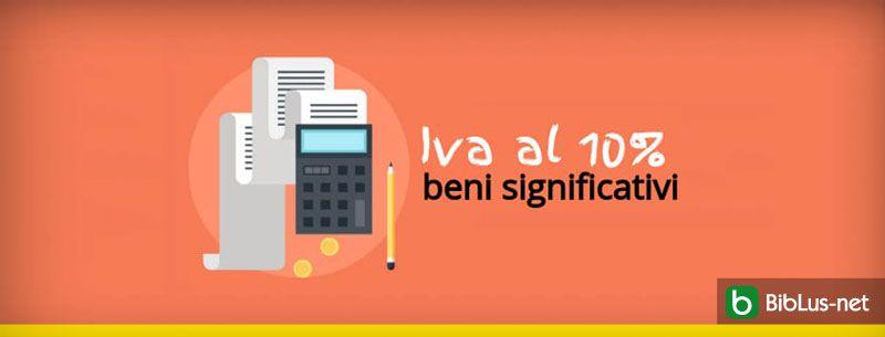 Iva-al-10_