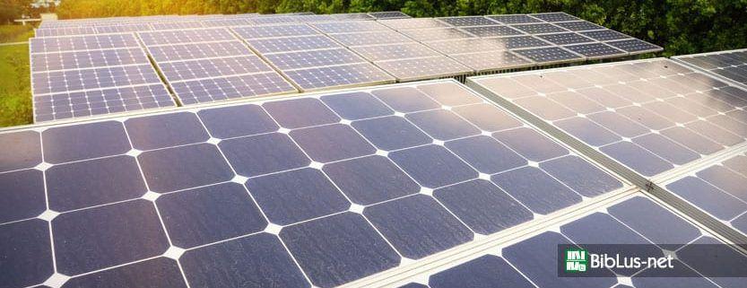 manutenzione-fotovoltaico