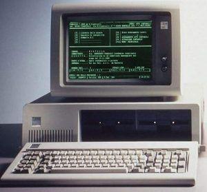 primus-computer-80