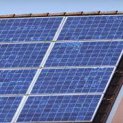 progetto-impianto-fotovoltaico