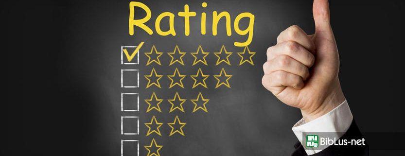 rating-dimpresa