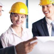 servizi-di-architettura-e-ingegneria