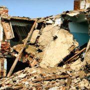 terzo-decreto-terremoto
