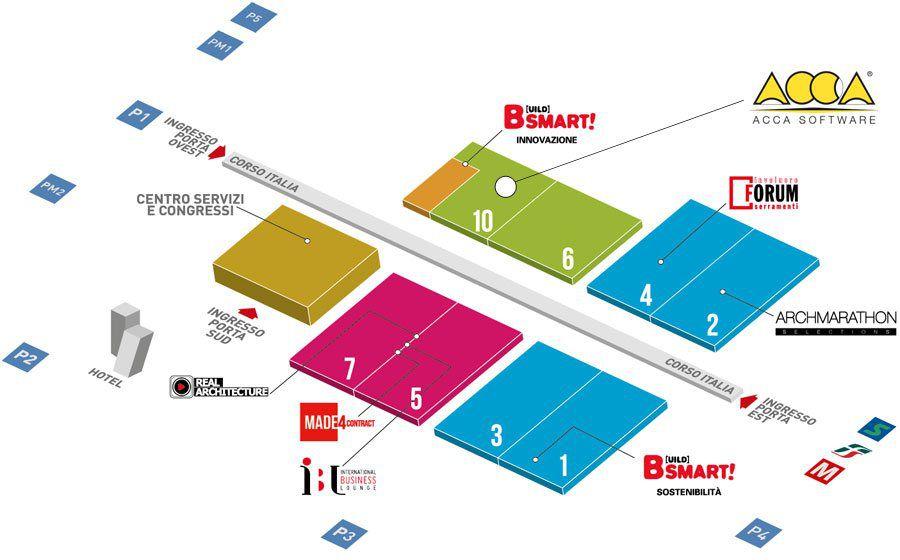 acca-made-expo-biglietto-omaggio-pianta-fiera