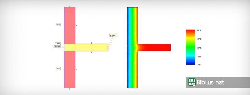 ponte-termico-solaio