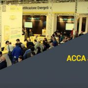 acca_made_expo_2017