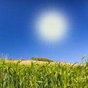 efficienza-energetica-sud-italia