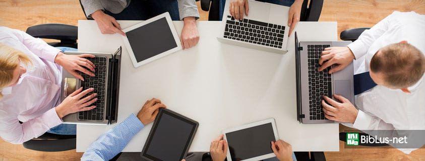professionisti-e-tecnologia