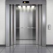 regolamento-ascensori