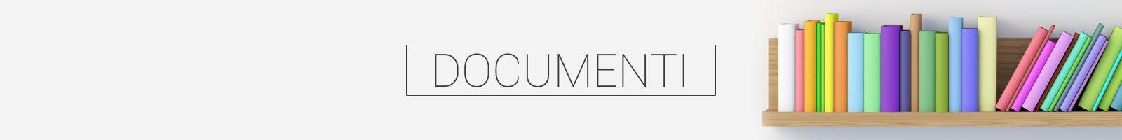 header_documenti