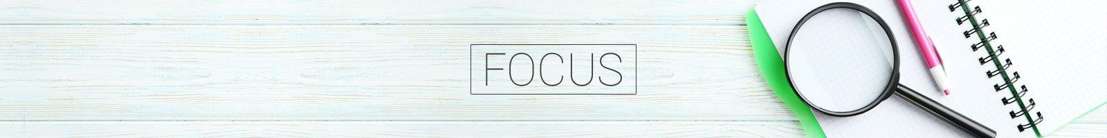 header_focus