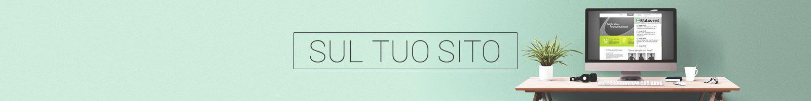 header_sul-tuo-sito