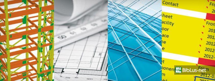 bim-gestione-patrimoni-immobiliari
