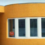 casa-stampata-3d