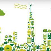 criteri-ambientali-minimi