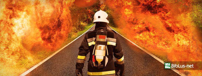 regola-tecnica-orizzontale-prevenzione-incendi