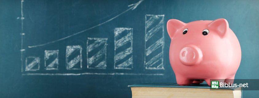 spazi-finanziari-scuole