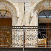 balcone-abusivo-demolizione