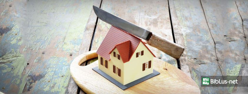 frazionamento-unita-immobiliare
