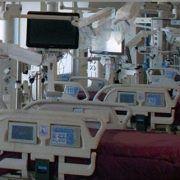 impianti-elettrici-studi-medici