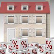 mutui-e-interessi-passivi