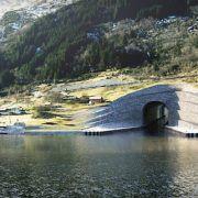 tunnel-navi-norvegia