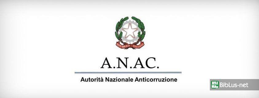 anac-2