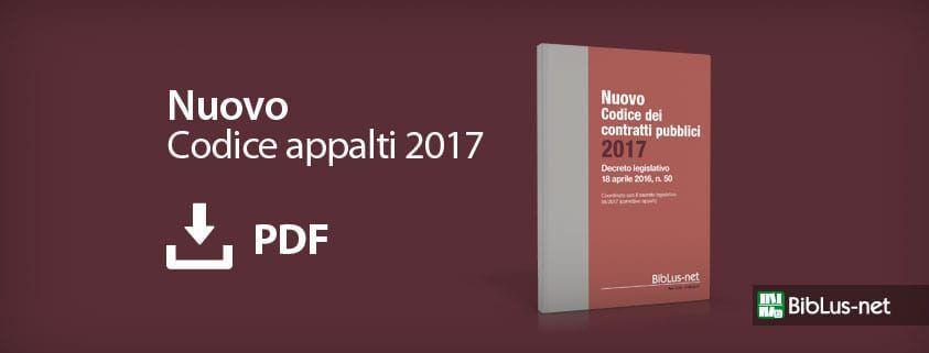 codice_appalti_2017_pdf