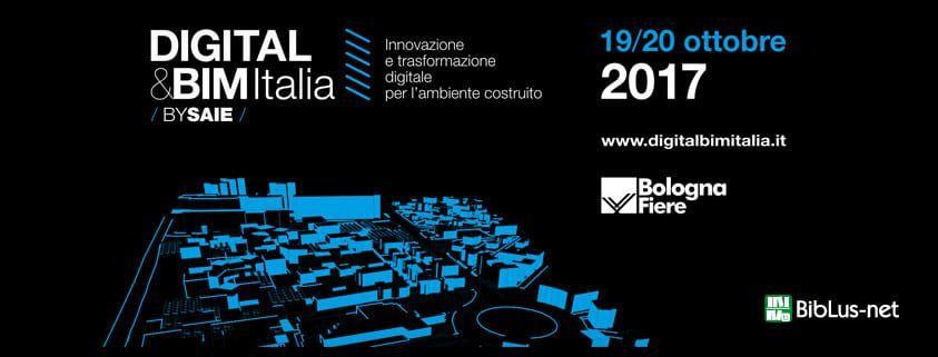 digitalbim-italia_