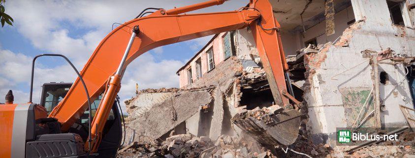 demolizione-opere-abusive