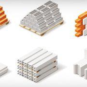prodotti-da-costruzione