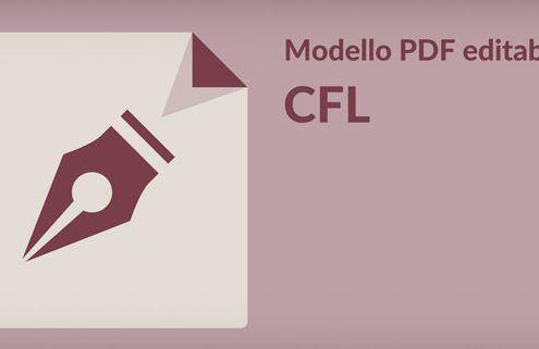 PDF-editabile-CFL