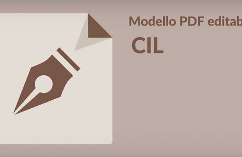 PDF-editabile-CIL