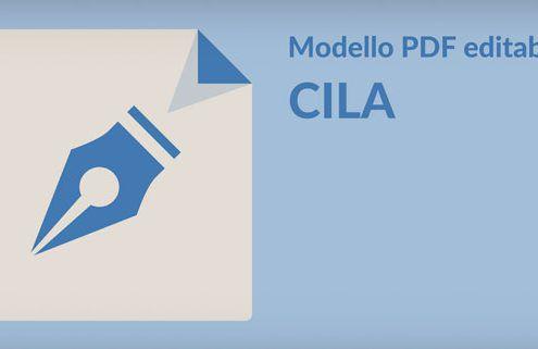 PDF-editabile-CILA