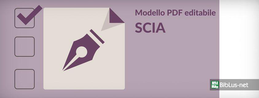 PDF-editabile-SCIA2