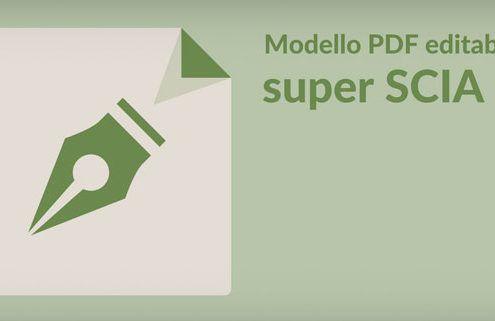 PDF-editabile-SUER-SCIA