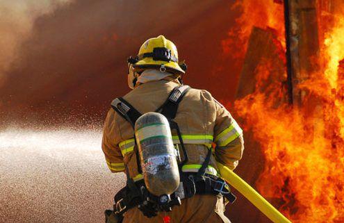 Regolamento-antincendio
