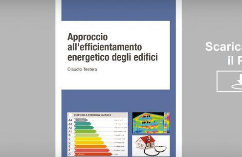 Vademecum-efficientamento-energetico2