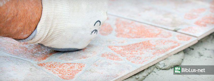 difetti costruzione pavimento