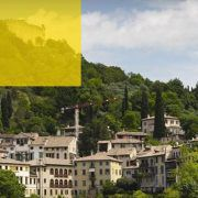 Asolo-Veneto