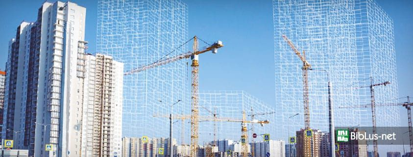 Bim for civil and structural engineers