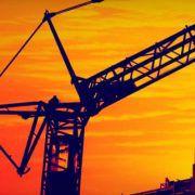 Rischio caldo cantieri edili