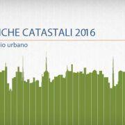 Statistiche_Catastali_2016_12072017