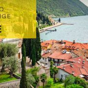 Torbole-Trentino Alto Adige
