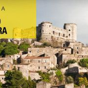 VAIRANO PATENORA Campania