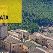 Sant'Agata-Puglia