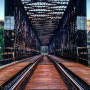 ferrovie turistiche avellino