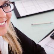 preventivo prestazioni professionali