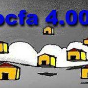 Docfa-4_00_4_