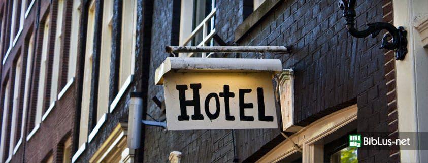 alberghi cumulo agevolazioni